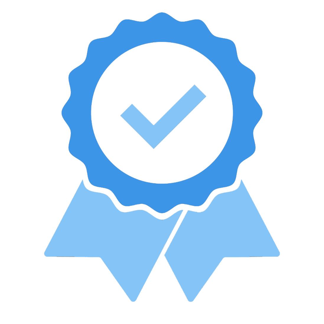 Phenolic Certification 2021